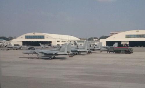 F15_oka