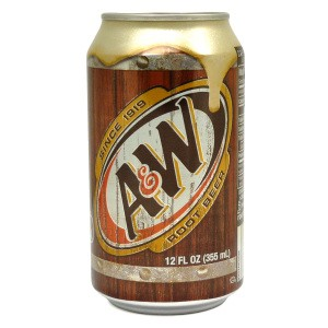 aw_root_beer_can