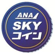 skyコイン