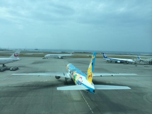 peacejet_okinawa2