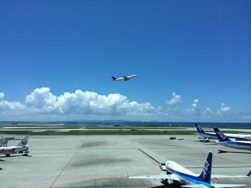 777-200スタアラスペマ