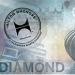 ヒルトンがステイタスマッチ祭り開催中。HHonorsダイヤモンドを一発ゲット!